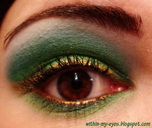 http://within-my-eyes.blogspot.com/2012/03/late-st-patricks-day.html
