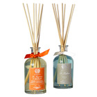 Antica Farmacista Home Fragrance Gift Set