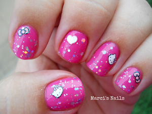 http://marcisnails.blogspot.com/2012/07/hello-kitty-nail-stickers-review-hello.html
