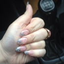 sparkling claws
