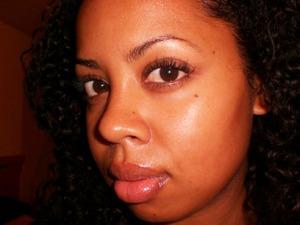 My Skin Care Regimen! http://www.bronzegoddessbeauty.com/2010_09_01_archive.html