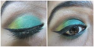 check here for tutorial http://www.srinjla.com/2013/11/30-days-eye-makeup-challenge-day28.html#.UnrpI6WXvwI
