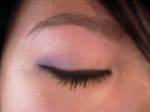 simple look that i love!