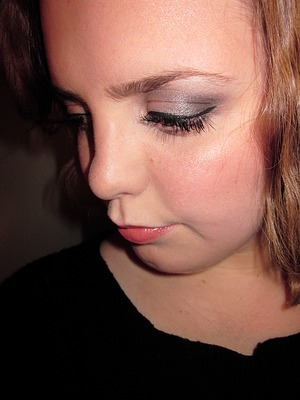 Urban Decay and MAC. :D