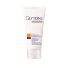 Glytone Sunscreen Lotion SPF 40