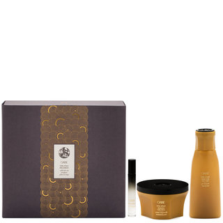 Oribe Cote d'Azur Body Collection