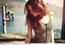 Summer Bumps: How to Prevent Heat Rash