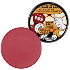 on10 Tootsie Pop Delicious Lip Balm SPF 15