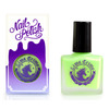 Lime Crime Makeup Les Desserts d'Antoinette Nail Polish Collection PASTELCHIO