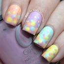 Easter Pastels <3