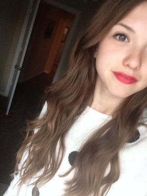 Allie Y.