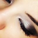 nella make up