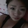 Yingjie  Y.