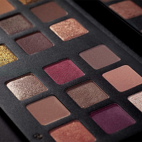 Alternate product image for Star Palette shown with the description.
