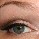 Neutral Dramatic Wing