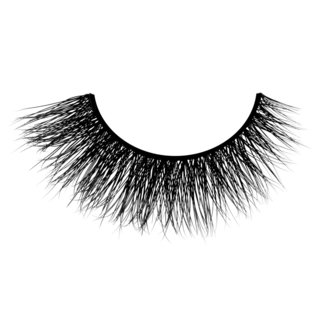 Velour Beauty Lash in the City