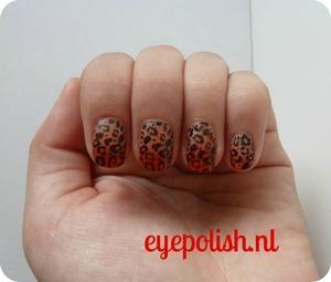 http://eyepolish.nl/challenge-day-2/
