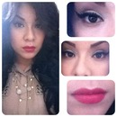 day time make up