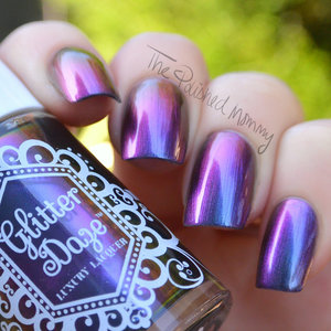 http://www.thepolishedmommy.com/2014/09/glitterdaze-contact-high.html