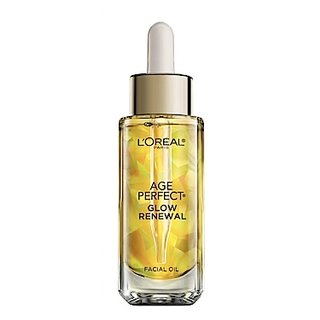 L'Oréal Age Perfect Glow Renewal Facial Oil