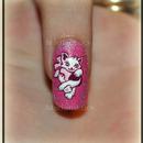 Sugarpill kitty