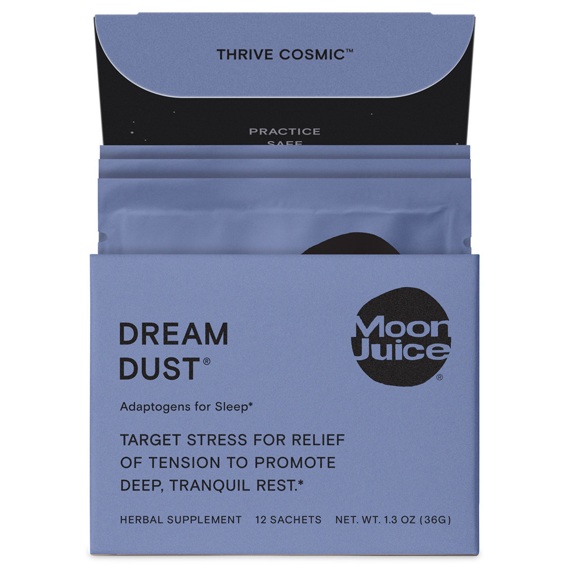 Moon Juice Dream Dust Sachets