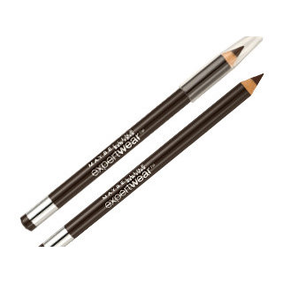 Maybelline Expert Wear Soft Lining Pencil