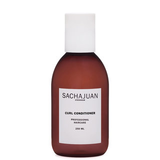 SACHAJUAN Curl Conditioner