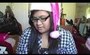 ❄ What I Got for Christmas Haul 2012 ❄