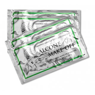 Alcone Company Makeup Remover Cloths