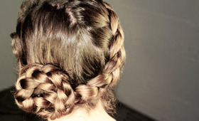 Braid How-To: The Wraparound