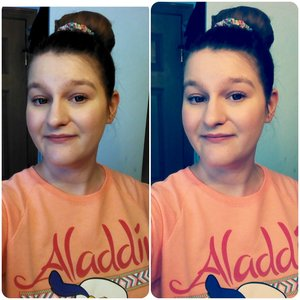 Hardy-har harr! 