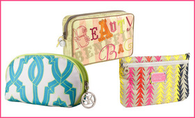 Spring's Best New Cosmetic Cases