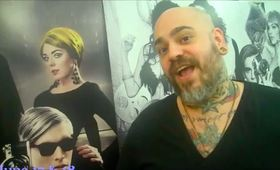 The Makeup Show chicago.m4v