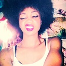 respect the fro.!
