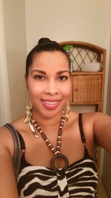 Luriena R.