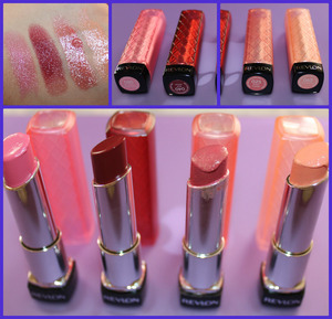 Check out my review at: http://laura62484.blogspot.com/2013/03/review-revlon-colorburst-lip-butters.html