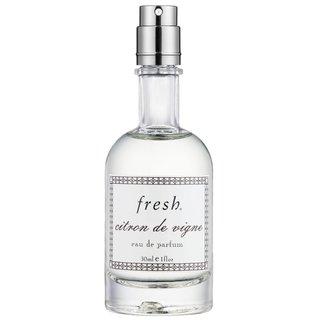 Fresh Citron de Vigne Eau de Parfum To Go