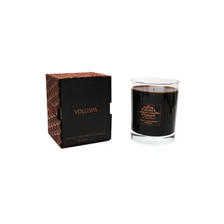 Voluspa Voluspa Candle in Velvet Box