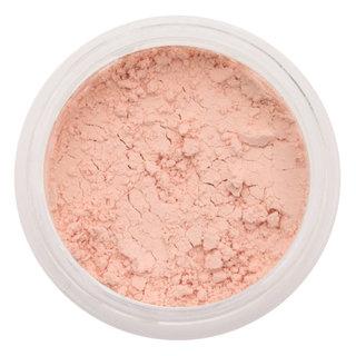 Loose Powder (8 g) PLMPP Peach