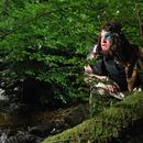 Celtic Warrior/ Viking #2