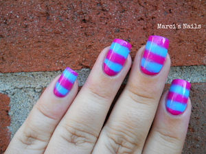 http://marcisnails.blogspot.com/2012/06/nails-of-day-i-wanted-to-do-something.html#comment-form