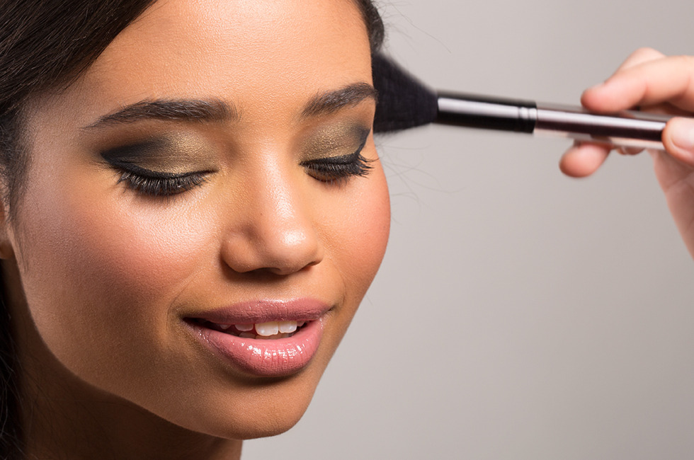 Illuminating Powders 101 Tips Tricks And Picks Beautylish