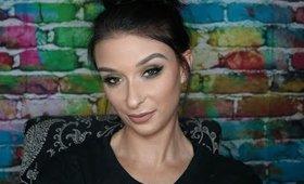 Makeup Tutorial - Jeffree Star, Viseart, MakeupGeek!