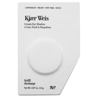 Kjaer Weis Cream Eye Shadow Refill