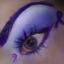 Cause Look For Epilepsy