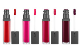 A Non-Drying, Matte-Finish, Must-Have Gloss
