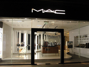 MAC~~!