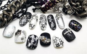 http://saranail.blogspot.kr/2014/03/saranail-dry-decal-real-nail-sticker.html