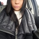 Cold Weather Cutie
